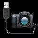 Helicon Remote for PC Windows 10/8/7