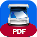Carbon Scanner Pro - Camera to PDF Export icon