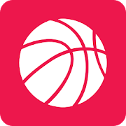 Pistons Basketball: Live Scores, Stats, & Games