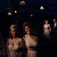 Wedding photographer Marius dan Dragan (dragan). Photo of 15.09.2015