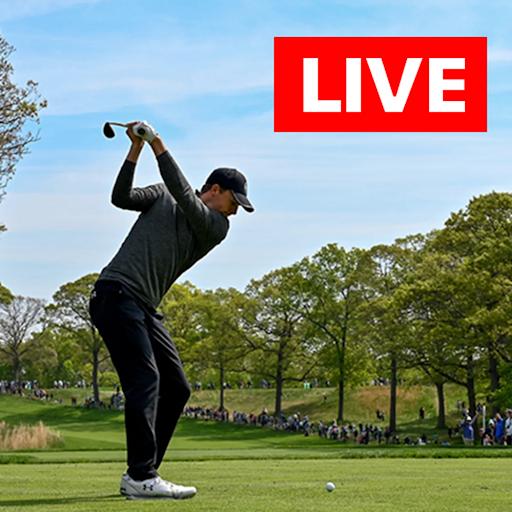Watch PGA Championship Live Stream hack tool