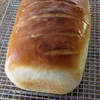 Bread Machine Bread With Buttermilk Recipes.