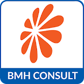 BMH Consult