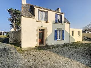 Maison Penmarch (29760)