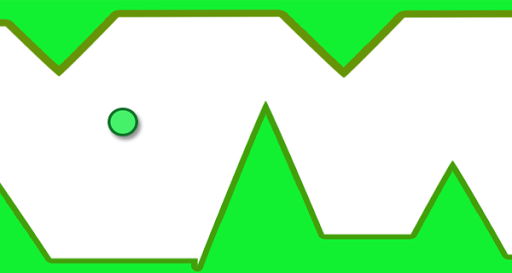 玩街機App ボールを保存免費 APP試玩