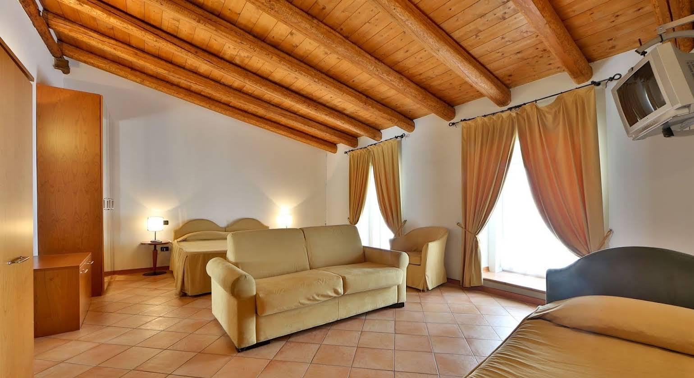 Residence San Giusto