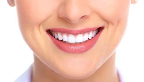 Bọc răng sứ cao cấp với dòng sứ Lava 3M tại Nha Khoa Bally