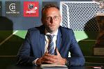 """De uitleg van de Pro League om oordeel BAS te negeren: """"De beslissing zal grondig worden gemotiveerd"""""""
