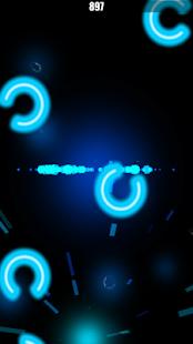 Tecno Tiles screenshot 8