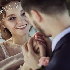 Wedding photographer Aleksey Kamyshev (ALKAM). Photo of 30.03.2017