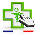 Guide médicaments en France 0.0.8.0