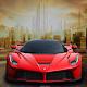 Super Thriller Racing (game)