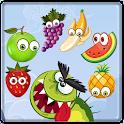 Fast Fruit icon