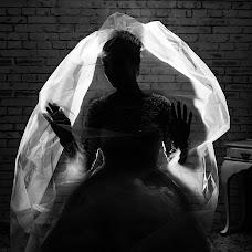 Fotógrafo de casamento Anderson Passini (andersonpassini). Foto de 12.04.2019