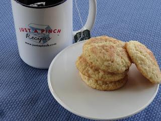 Cakerdoodle Cookies Recipe