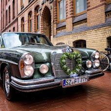 Wedding photographer Rustam Bikulov (bikulov). Photo of 17.07.2015