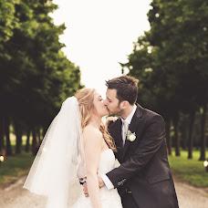 Wedding photographer luca stramaccioni (stramaccioni). Photo of 12.06.2015