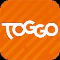 TOGGO - Videos und Kinderserien icon