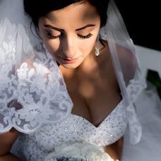 Wedding photographer Svetlana Znamenskaya (SSvet). Photo of 14.03.2018