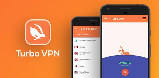7 Aplikasi VPN Gratis Terbaik di Android Biar Kamu Makin Lancar Internetan