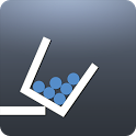 Brain It On! - Physics Puzzles icon