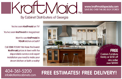 Kraftmaid Cabinet Prices On Installations With The Best Prices On Kraftmaid  Cabinets In Town