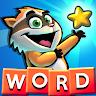 com.peoplefun.wordsnacks