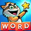 Word Toons 대표 아이콘 :: 게볼루션