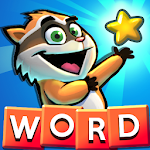 Word Toons Icon