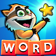 Word Toons Download for PC Windows 10/8/7