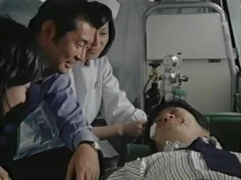第40話 ドクター宗方の証言
