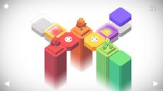 Colorzzle (カラーズル)のおすすめ画像3