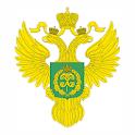 PROЛЕС icon