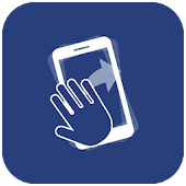 Air Call Answer Android APK Download Free By App Basic