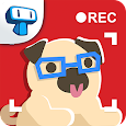 Vlogger Go Viral - Tuber Game icon