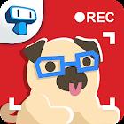 Vlogger Go Viral - Clicker icon