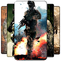 Army Wallpaper icon