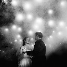 Wedding photographer Dominique Shaw (dominiqueshaw). Photo of 02.09.2015