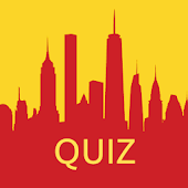 Fan Trivia Quiz For Fans Of Seinfeld Android APK Download Free By Fan Trivia Quizzes