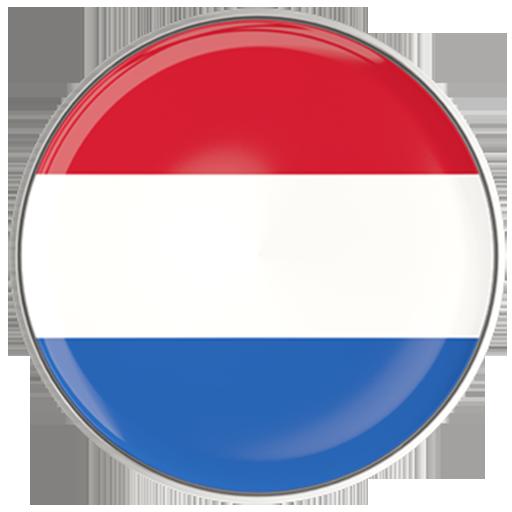 Learn Dutch Language Free Offline