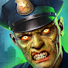 Kill Shot Virus: Zombie FPS Shooting Game APK Icon