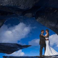 Wedding photographer Pedro Alvarez (alvarez). Photo of 06.09.2016
