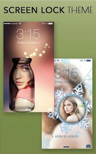 Photo Collage - InstaMag screenshot 23