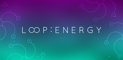 ∞ Infinity Loop: ENERGY for PC