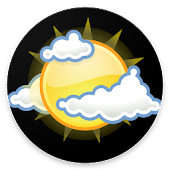 Tải Game Navbar Weather