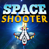 SpaceShooter