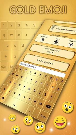 無料通讯Appのキーボード 無料|HotApp4Game