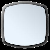 Spiegel kostenlos spielen