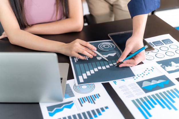 BFI Malang Finance tips bisnis online