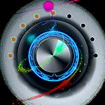 Equalizer Volume Poweramp-Strong Volume 2019 🇺🇸 3.5.5 (AdFree)